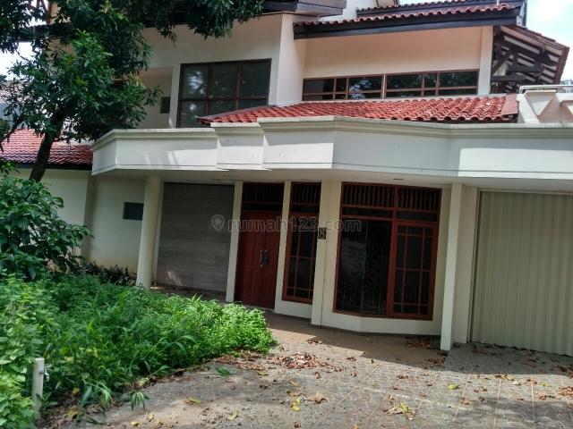 Telaga Bodas Semarang ., Tlaga Bodas, Semarang