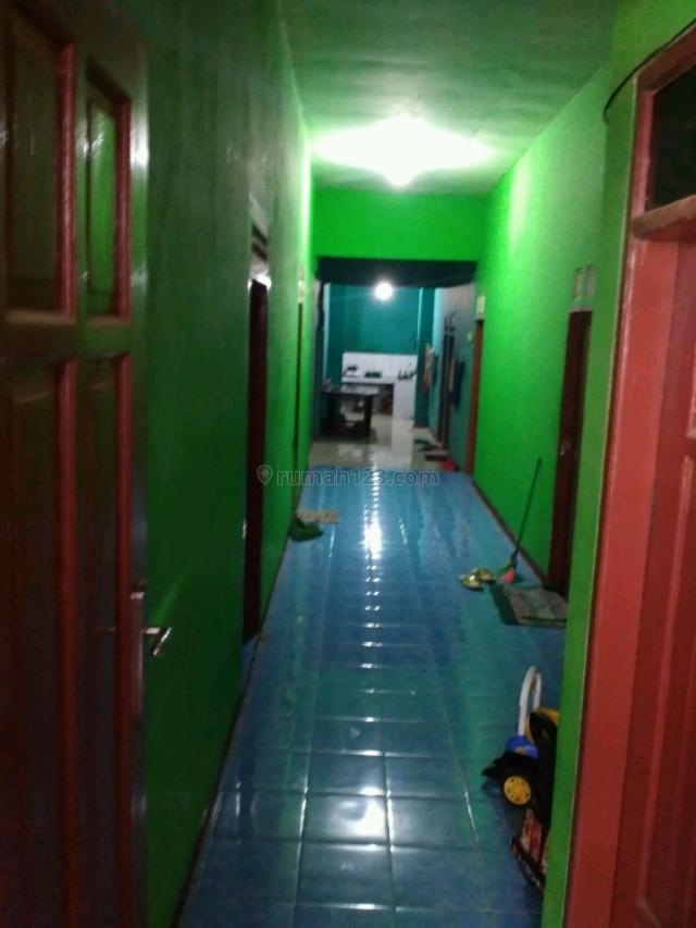 Murah Kost Kostan 38 Kamar di Caringin Bandung, Bandung Wetan, Bandung