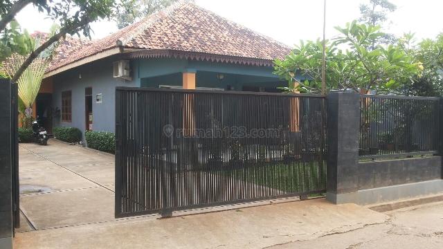Rumah Murah Jatiasih Bekasi Selatan, Jati Asih, Bekasi