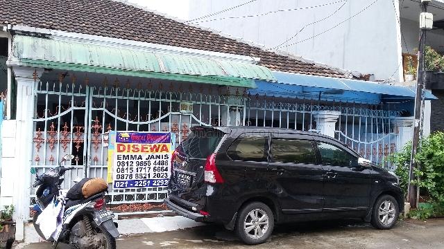TURUN HARGA Muara karang  8x15 - 1.5lt murah bangettt!!!, Muara Karang, Jakarta Utara