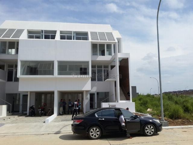 rumah daerah asera aneeast bekasi barat, Bekasi Barat, Bekasi