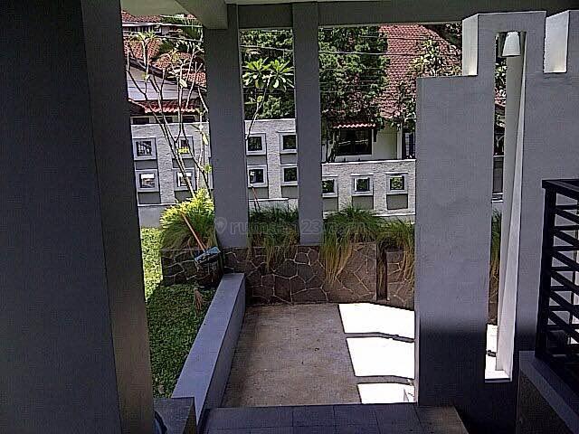 Rumah Lux Siap Huni Di Sayap Pastuer Bandung 2018, Pasteur, Bandung