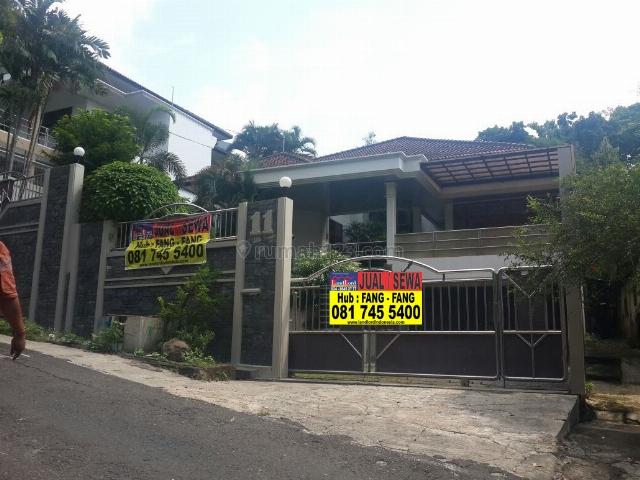 Rumah Siap Huni Di Jl. Singgalang, Wonotingal, Candisari, Kota Semarang, Jawa Tengah, Candisari, Semarang