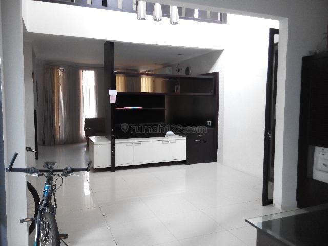 dijual rumah cantik murah di bintaro jaya mi 2072882