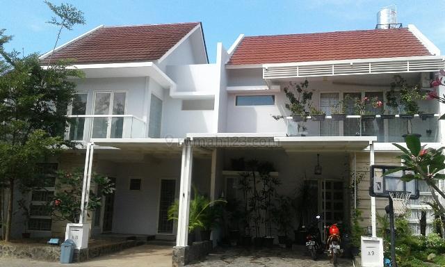 Hunian Ekslusif dekat pettarani makassar, Pettarani, Makassar