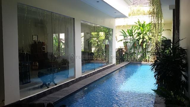 LUXURY HOUSE -  CLOSE TO AIS @ KEMANG, Kemang, Jakarta Selatan