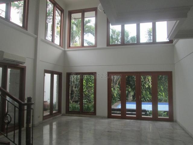 Nice House @ Pondok Indah, Pondok Indah, Jakarta Selatan