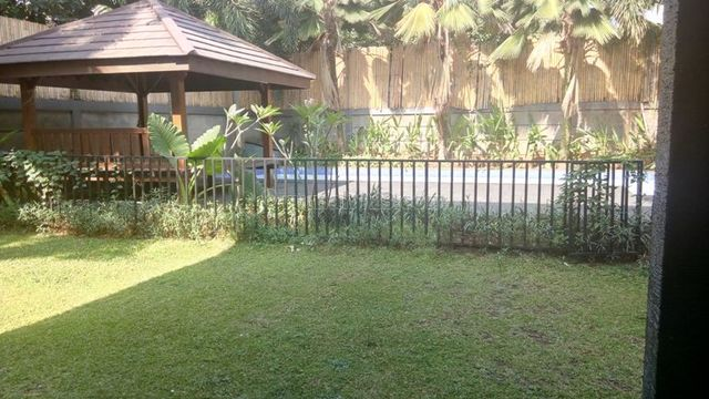 HOMEY AND LOVELY HOUSE @PEJATEN WITH BIG GARDEN, Pejaten, Jakarta Selatan