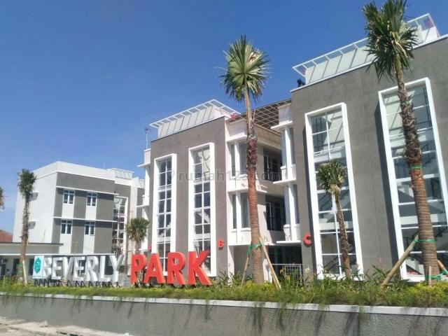 Rumah Kost Paling Untung Di Bandung Dekat ITB Unpad IPDN DLL, Jatinangor, Bandung