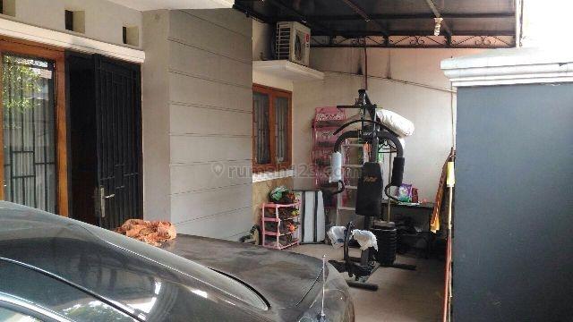 Rumah dijual 3 kamar hos2147902   rumah123.com