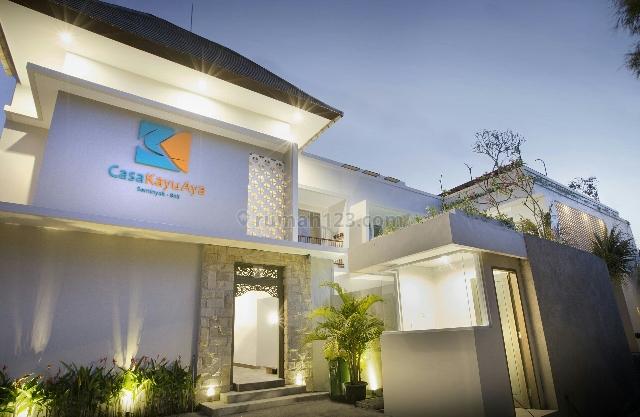 Guesthouse Seminyak 5 min to Beach, Seminyak, Badung