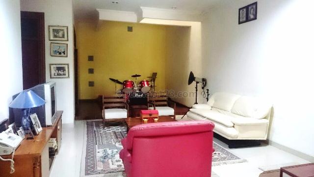 Rumah Camar Indah, Pantai Indah Kapuk, Jakarta Utara, Pantai Indah Kapuk, Jakarta Utara