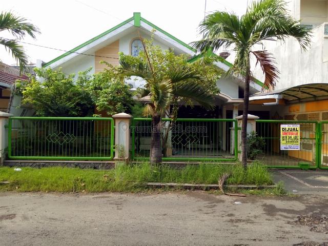 97 Daftar Harga Rumah Surabaya Barat Terbaru 2018 Page 7 Buruan