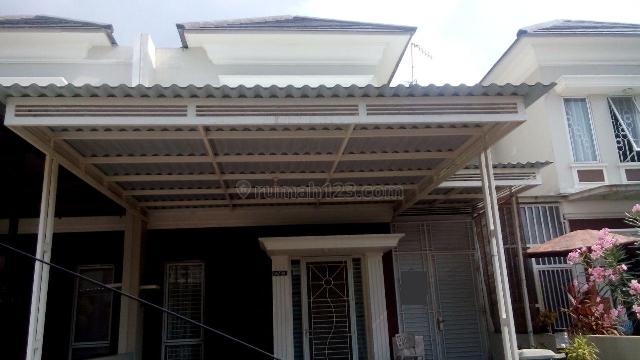 Rumah dijual 3 kamar hos2229399 | rumah123.com