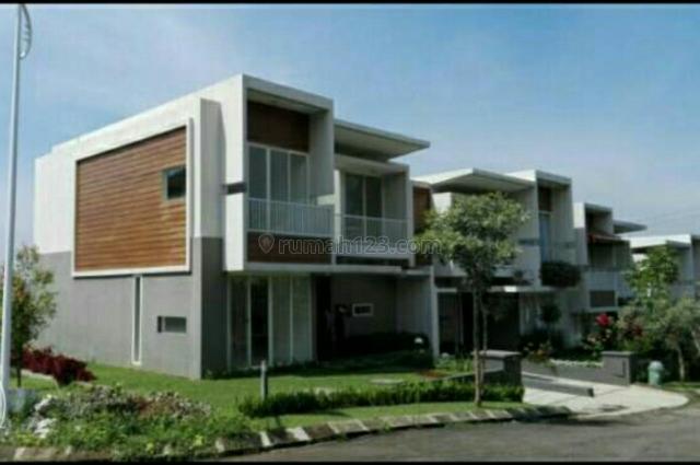Rumah Murah Komplek Elit Dago Harga di Bawah Pasar, Dago, Bandung
