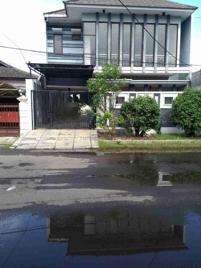 7 Daftar Harga Rumah Surabaya Barat Lokasi Terbaru 2018 Buruan Cek