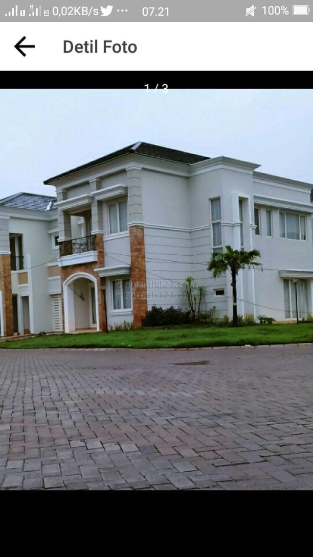 Rumah Sudut Lengkap Furniture, LANGSUNG UNTUNG  15% sampai 31 Desember 2016., Tanjung Bunga, Makassar