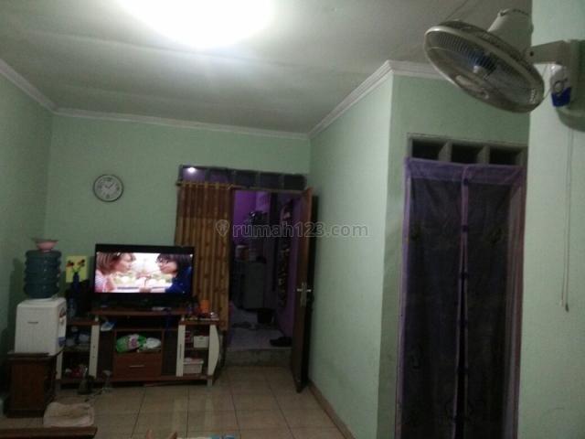 Rumah Di Puri Bintaro Indah