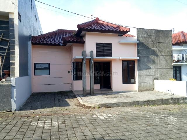 Rumah Padang Sambian Bali, Padangsambian , Denpasar