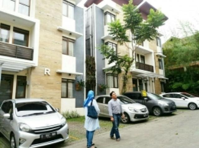 Mega Proyek Kosan Terlaris yg Menggemparkan Kota Bandung Sepanjang Tahun 2018, Jatinangor, Bandung