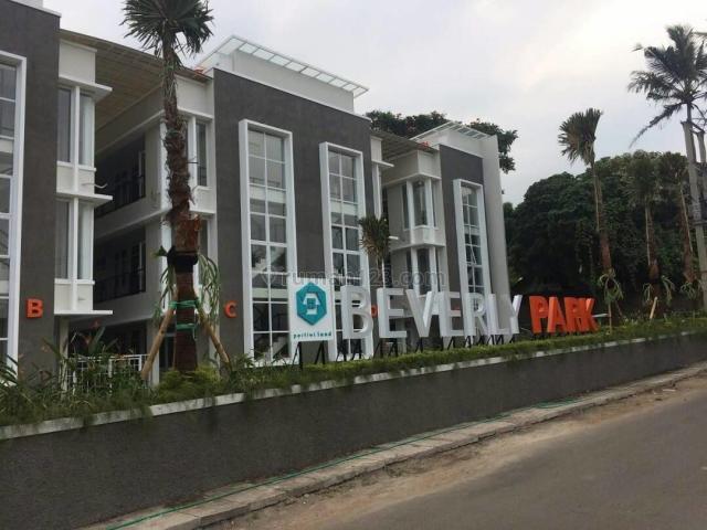 Kosan TerDahsyat, Desain Luar Biasa Hebat dg Harga Luar Biasa Hemat, Jatinangor, Bandung