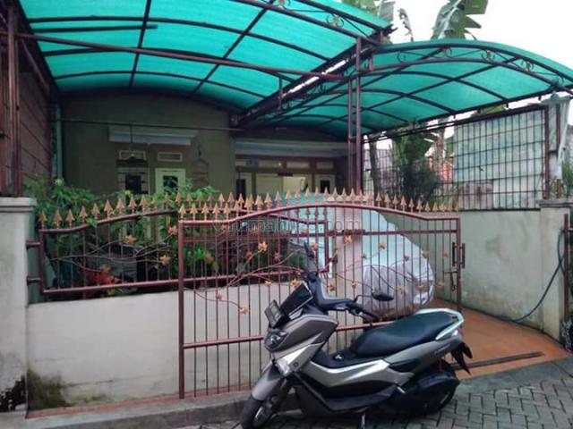 RUMAH CILEDUK MURAH BU || Hub : CHRIST 081280069222 PR-008547, Ciledug, Tangerang