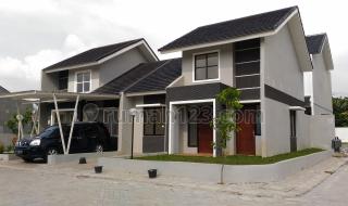 Image Result For Rumah Subsidi Jakarta Selatan
