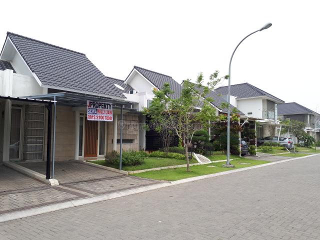 Bandung Kota Baru Parahyangan