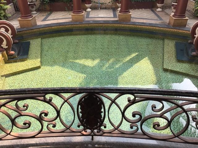 MENTENG LUX HOUSE, Menteng, Jakarta Pusat