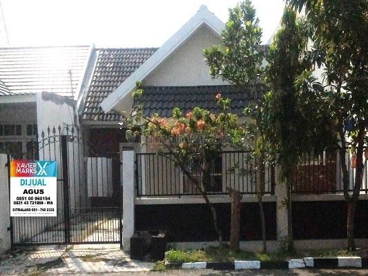 Dijual Rumah Murah Surabaya Jawa Timur Halaman 21 Waa2
