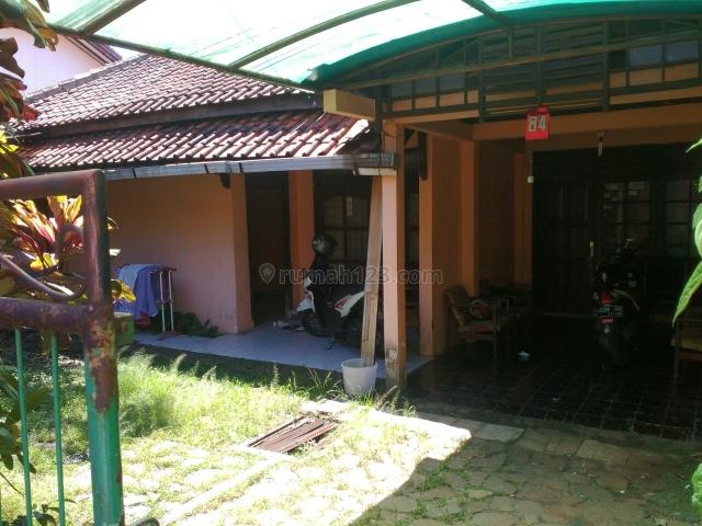 Rumah di Cigadung Bandung, Cigadung, Bandung