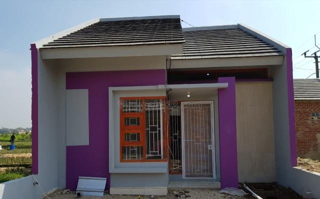 Rumah Kavling Mutiara Sukamukti, Katapang, Bandung