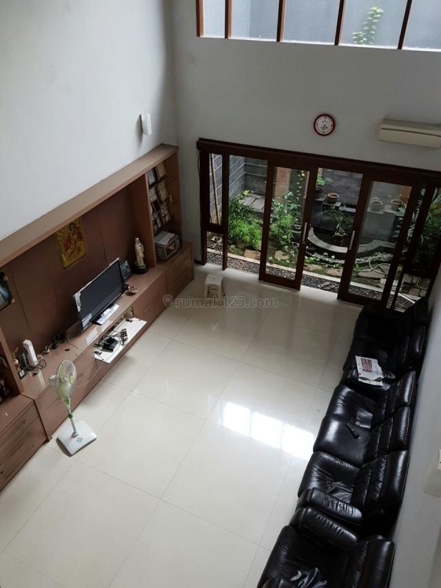 Cempaka Putih, Jakarta Pusat