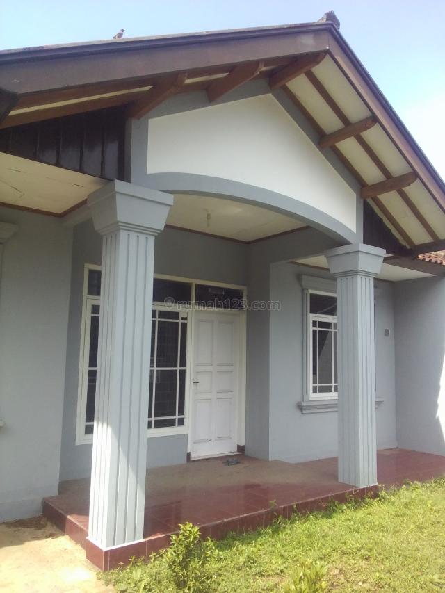 Rumah Buah Batu Best Loc, Buah Batu, Bandung