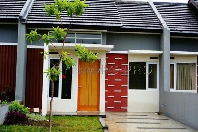 Komplek Kamayangan Residence Arcamanik Bandung, Antapani, Bandung