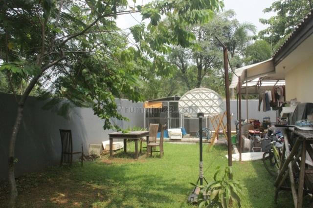 Rumah nyaman di Taman Kenari Nusantara Cibubur, Arjuna, Bekasi