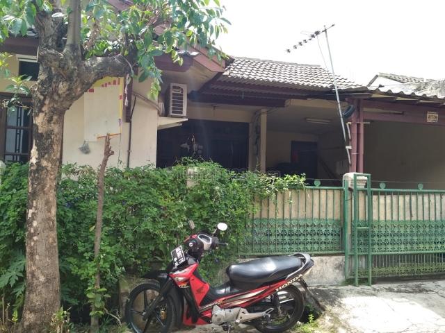 Ciledug 081280069222 RUDI #PR-009433, Ciledug, Tangerang