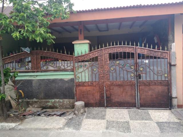 Rumah pesona anggrek harapan jaya bekasi, Harapan Jaya, Bekasi