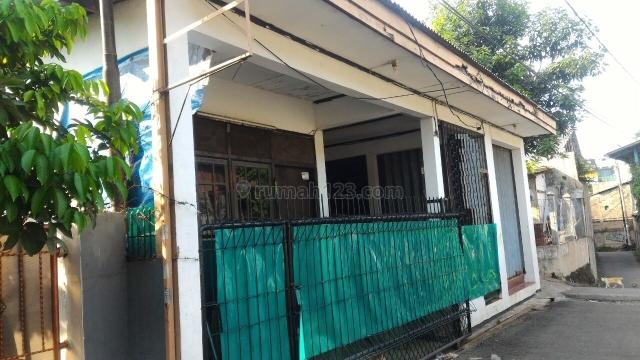 Rumah Kostan Daerah Kebon jeruk    Hubungi CHRIST 081280069222 PR-009713, Kebon Jeruk, Jakarta Barat