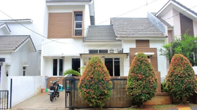 Serpong, Tangerang