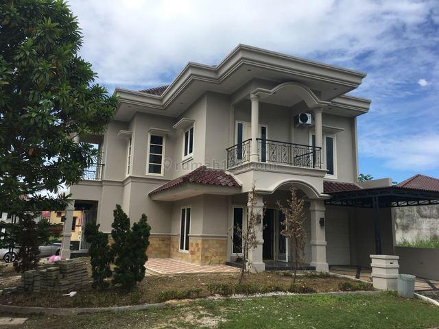 DIJUAL CEPAT MAU PINDAH KOTA, Tampan, Pekanbaru