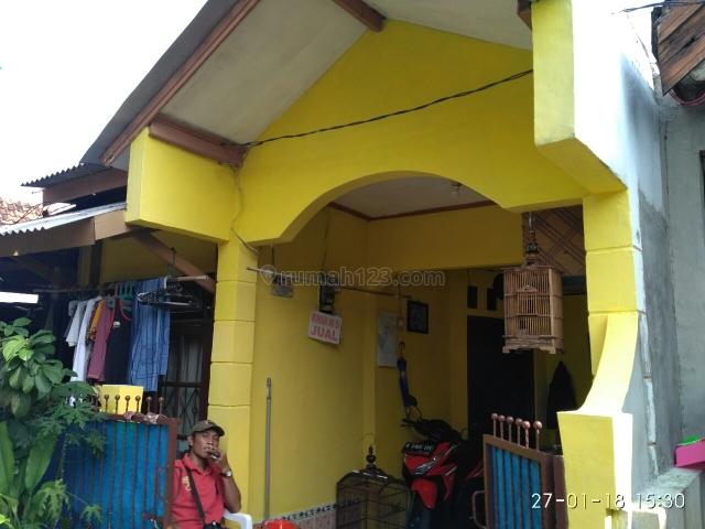 rumah murah cipadu, Cipadu, Tangerang