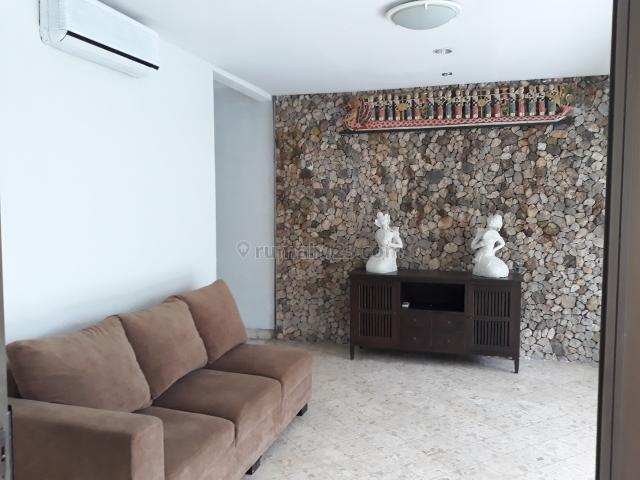 Only for Expatriate, nice house with javanese design in HangLekir, Kebayoran., Kebayoran Baru, Jakarta Selatan