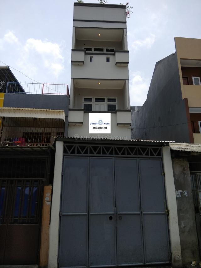 JEMBATAN LIMA 3,5x30 HUB: ROBY 081280069222 PR-010997, Jembatan Lima, Jakarta Barat