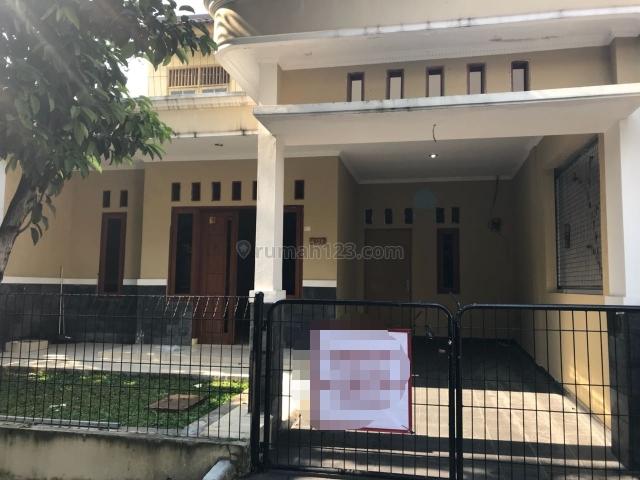 Rumah di Kemang pratama 2 Bekasi, Kemang Pratama, Bekasi