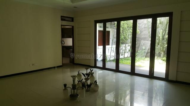 rumah lux sayap turangga, Turangga, Bandung
