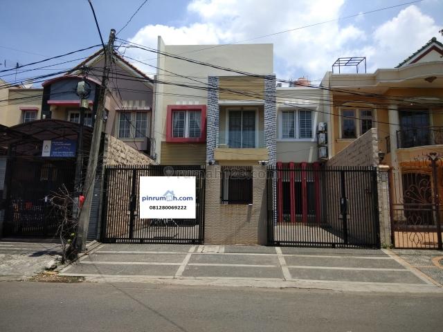 DURI KOSAMBI 10x18 081280069222 ROBY PR-011561, Semanan, Jakarta Barat