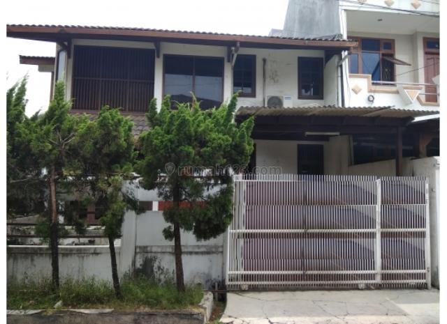 DURI KOSAMBI 10X15 081280069222 EDWARD PR-011278, Duri Kosambi, Jakarta Barat