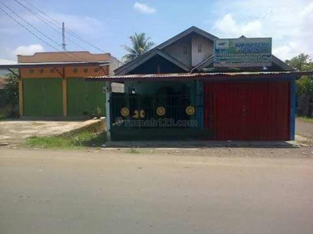 Rumah Murah 2 Unit Lokasi Tanah Periuk dan Talang Muaraenim Siap Huni dan Investasi, Lubuklinggau Selatan II, Lubuk Linggau