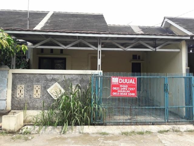 Bojonggede Pondok Pesona, Bojonggede, Bogor